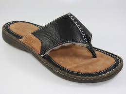 ugg layback sandals sale ugg sandals choose authentic cheap ugg boots for sale