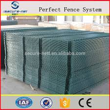 cheap wrought iron fence panels for sale cheap wrought iron fence