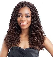 hairstyles with ocean wave batik hair freetress braid bulk water wave bulk 12 inch crochet braid