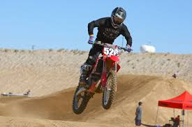 motocross racing classes twmx race series profile colton aeck transworld motocross
