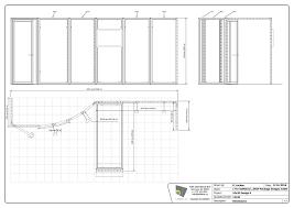 10 x 20 design 4