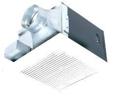Bathroom Exhaust Fan Light Cover Bathroom Ceiling Fans With Light Ideas Bathroom Exhaust Fan And