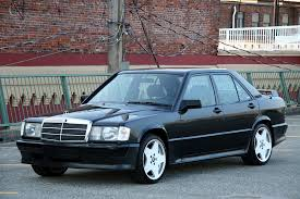 1992 mercedes 190e 2 3 190e 2 3 16 archives page 2 of 2 german cars for sale