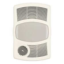 where to buy exhaust fan panasonic bathroom fans with led light in robust light along with