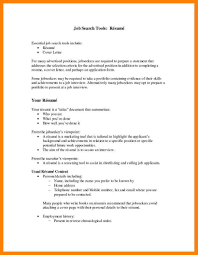 resume sle for ojt accounting students cover letter for ojt accounting students 28 images exle of