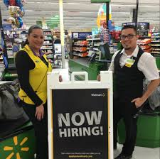 find out what is new at your fruit cove walmart neighborhood