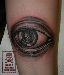 62 best marc d tattoogalerie images on pinterest black white