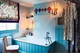 the most beautiful bathtubs in vogue photos idolza