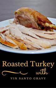 339 best whole turkey recipes with how to s images on