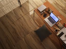 Tiles Vs Laminate Flooring Tiles What Is The Difference Between Porcelain And Ceramic Tile