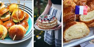 les blogs de cuisine meilleurs blogs de cuisine recettes marocaines italiennes
