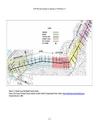 Cleveland Rta Map Contents Appendixes To Tcrp Report 117 Design Operation And