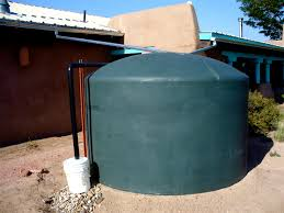 Build Blog by Alt Build Blog Designing And Installing A Rain Water Catchment