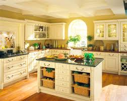 oak kitchen ideas best country kitchen design roy home design