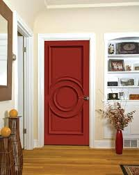 interior doors for manufactured homes interior doors for manufactured homes semenaxscience us