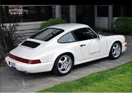porsche 911 price usa 1992 porsche 911 cup german cars for sale