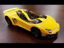 lamborghini aventador j cgr garage lamborghini aventador j wheels review youtube