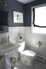 Bathroom Remodel Design Ideas Bathroom Large Bathroom Designs Bathrooms By Design Small