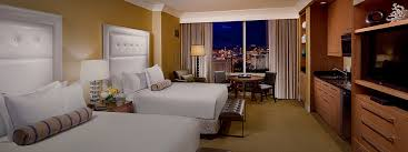 2 Bedroom Suites In Las Vegas by Hotel Rooms In Las Vegas Trump Las Vegas Superior Room Las