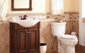 Home Depot Bathroom Remodeling Reviews Home Design Ideas - Home depot bathroom designs