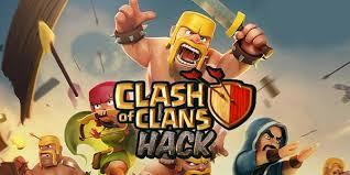 clash of 2 mod apk install clash of clans 8 709 2 apk mod techinvicto