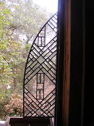 stained glass internal doors custom beveled glass windows and doors leaded beveled glass
