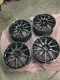 lexus rcf price japan ca 2015 rcf oem bbs japan v3 wheels clublexus lexus forum