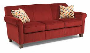 flexsteel rv sleeper sofa furniture sofa design herrlich ledersofa craftsmaster sofa