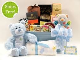 Gift Baskets With Free Shipping Corporate Unique Gift Baskets U0026 Gifts