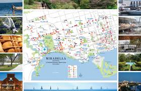 Spallacci Homes Floor Plans by Mirabella Luxury Condos Mirabella Luxury Condos Toronto Condopromo