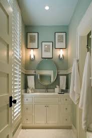 Bathroom Beadboard Ideas Colors Designed By Historical Concepts Photographer Richard Leo Johnson