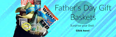 Father S Day Delivery Gifts Father U0027s Day Gift Baskets My Baskets Toronto