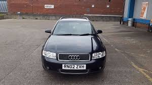 audi harlow audi a4 1 9tdi manual in harlow essex gumtree