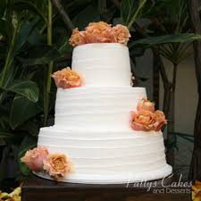 affordable wedding cakes simple wedding cake archives patty s cakes and desserts