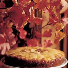 cake recipes martha stewart