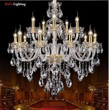 Cheap Fake Chandeliers Popular Fake Chandelier Buy Cheap Fake Chandelier Lots From China