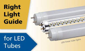 led linear tube lights new guide on led linear tube lights helps you replace fluorescents