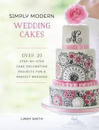 modern wedding cakes simply modern wedding cakes 20 contemporary designs for