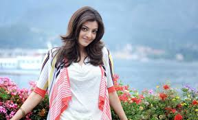 kajal agarwal images wallpapers 82 wallpapers u2013 hd wallpapers