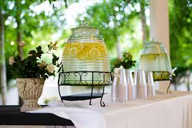 how to set up a buffet table buffet table set up gallery table decoration ideas