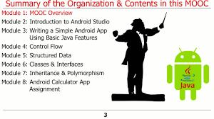 mooc contents organization and learning strategies vanderbilt