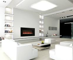 decorations wall mounted indoor fireplaces your daily modern fireplaces indoors out apartment therapy