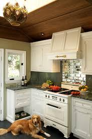 retro kitchen design pictures kitchen cool 50s kitchen decor retro kitchen decor ideas red