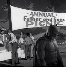 Sad Batman Meme - image 758740 sad batman know your meme