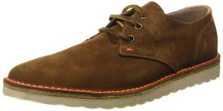 buy boots glasses joules t lowick s derby shoes lace ups buy joules glasses