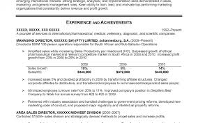resume templates administrative manager pay scale sales mid level v1 experience resumermat staggering executive