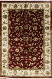 Hand Knotted Rugs India 9 Best Handknotted Rugs Images On Pinterest Area Rugs Persian