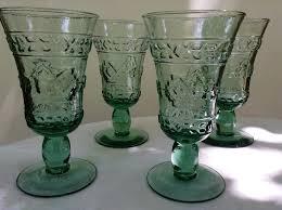 unique barware unique glassware barware more upstyled setting