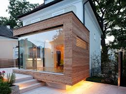 Wood House Plans by Best 10 Modern Wood House Ideas On Pinterest Contemporary Home