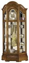 Kieninger Grandfather Clock Amazon Com Howard Miller 610 940 Majestic Grandfather Clock By